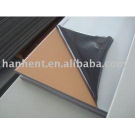 Aluminio Composit Panel
