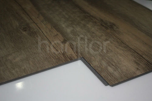 Antideslizante pisos de vinilo del pvc rollo / antideslizante vinilo pvc