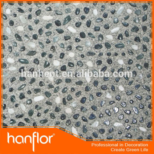 Best selling plástico baldosas con alta calidad