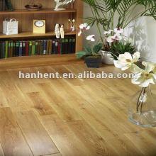 Exquisite vinil de madeira