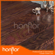 Comercial textura de madeira prancha