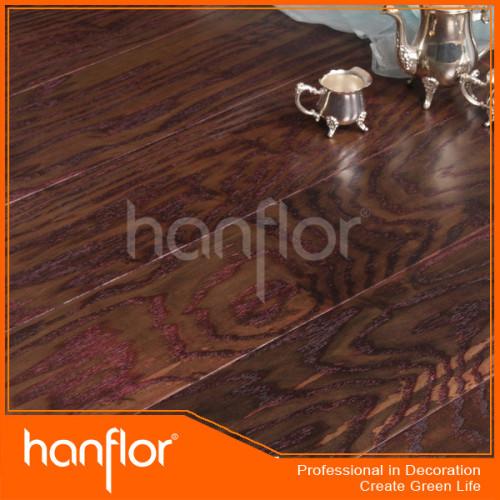 Comercial de textura de madera tablón