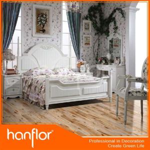 Antideslizante pisos de vinilo de suelos de madera