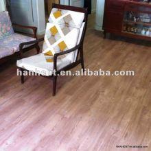 Sala de estar pisos de vinil preços
