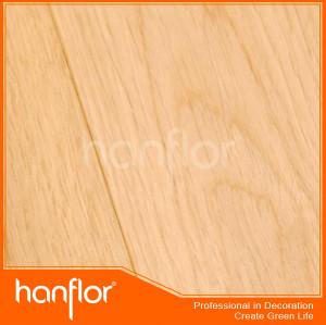De color marrón oscuro textura de madera pisos de vinilo