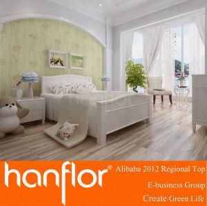 2013 casa uso suave del PVC tablón suelo