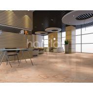 Style européen revêtements de sol en vinyle pour décoration de la maison