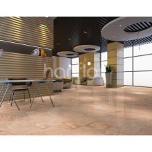 Европейский стиль виниловых напольных покрытий для украшения дома
