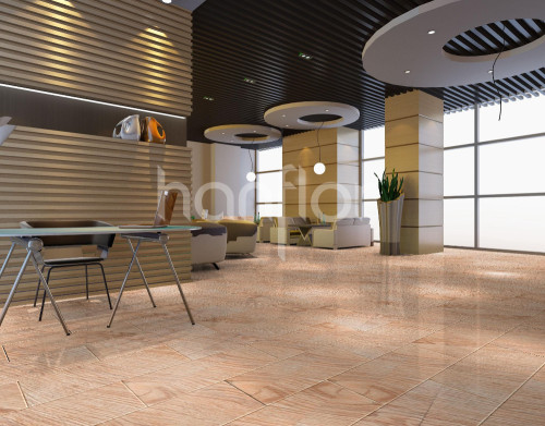 Estilo europeo pisos de vinilo para la decoración del hogar