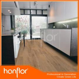 Fácil para instalación cocina sala pvc vinilo azulejos de suelo