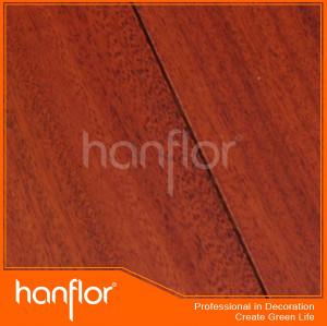 Textura de madera pvc piso baldosas