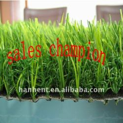 Озеленение сада трава