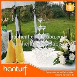 для свадебной вечеринки, украшение для сада, искусственная трава