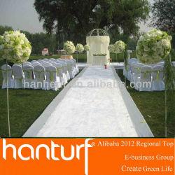Свадьба ну вечеринку искусственный газон естественный вид