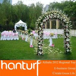 Свадьба ну вечеринку искусственный газон мягкий и удобный сенсорный