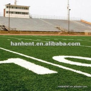 Césped Artificial para pista de atletismo uso