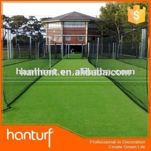 Paintball, Pelota de tenis, Hocky, Puerta bola para césped artificial