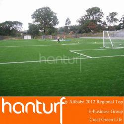 Футбол искусственный газон