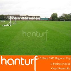 Футбол искусственный газон ковер южная африка в помещении