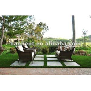 A la venta! Villa jardín ocio de césped artificial