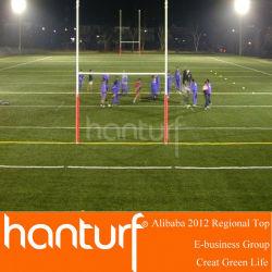 Популярные! Футбол искусственный газон