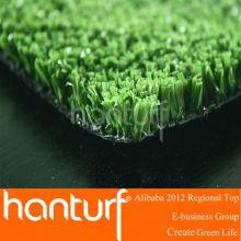 Без наполнения высокой плотности профессиональная пейнтбольная площадка и теннис искусственная трава