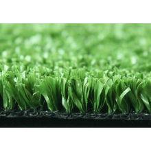 Искусственная трава для игры в волейбол, Пейнтбол, Теннис, Hocky