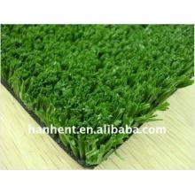 Теннисный корт искусственная трава