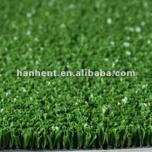 10 мм теннисный корт искусственная трава