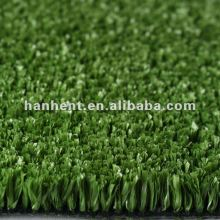 12 мм теннис искусственная трава