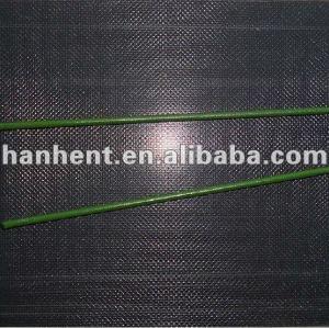 Césped Artificial de accesorios ( PIN )