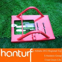 Искусственная трава инструменты : линия резак