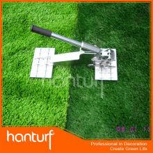 Искусственная трава инструменты : газон исправить