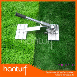 Gazon artificiel outils : turf fix