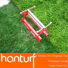 Искусственная трава инструменты : газон сцепление