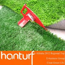 Искусственная трава инструменты : шов исправить