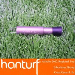 Искусственная трава инструмент : пола тест