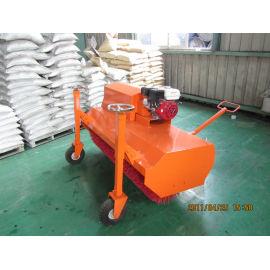 Césped Artificial de arena - de llenado Comber ( Diesel )