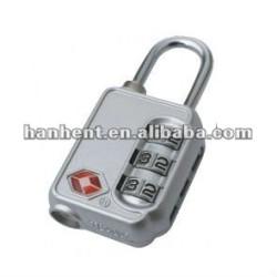 Tsa serrure à clé HTL21031