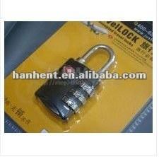 Tsa de bloqueo de código HTL302