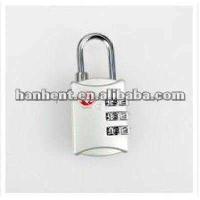 Reajustable combinación tsa bloqueo HTL302