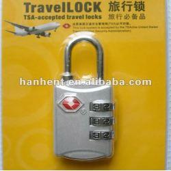 Serrure à combinaison key safe HTL302