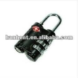 Mini bagages de verrouillage HTL301