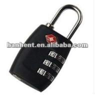 International code de verrouillage sans clé HTL335
