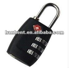 Internacional sin llave de bloqueo de código HTL335