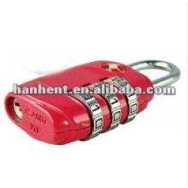 Segura maleta de cierre tsa HTL335