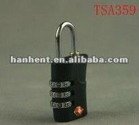 Alta seguridad digital bloqueo de código pin HTL359