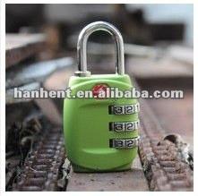 Caja de seguridad digital pin de bloqueo de código HTL331