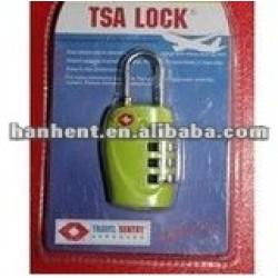 Safe smart code de verrouillage HTL330