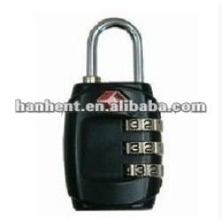 Coded safe serrure à combinaison HTL331